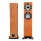 Tannoy Revolution XT 6F Speakers (Open Box)