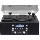 TEAC LP-R550USB Turntable Copy Station (Open Box)
