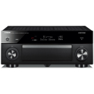 Yamaha RX-A1070 AV Receiver (Open Box, Black)
