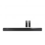 Bose Soundbar 700 w/ Surround Speakers 700