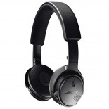 Bose Soundlink On-Ear Bluetooth Headphones Triple Black