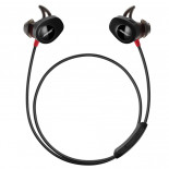 Bose SoundSport Pulse Wireless Headphones Bluetooth