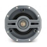 Monitor Audio CWT140 In Ceiling Speaker