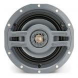 Monitor Audio CWT160 In Ceiling Speaker