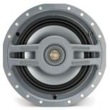 Monitor Audio CWT180 In Ceiling Speaker
