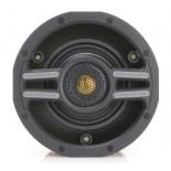 Monitor Audio CWT240 In Ceiling Speaker