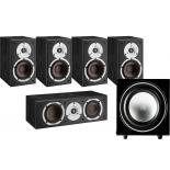 Dali Spektor 1 Speaker Package 5.1