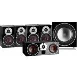 Dali Zensor 1 Speaker Package 5.1