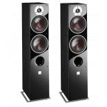 Dali Zensor 5 Speakers (Open Box, Black)