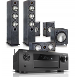 Hand Picked Bundles For Home Cinema | Exceptional AV : Denon and Yes