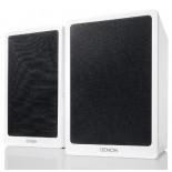 Denon SC-N9 Speakers