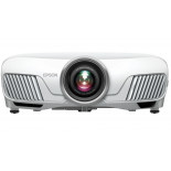 Epson EH-TW9300W - 3D 1080p LCD Projector - 2500 lumens