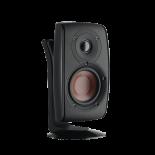 DALI Fazon Satellite Speaker Single