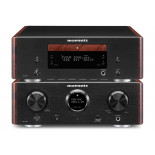 Marantz HD-AMP1 w/ HD-CD1 Package