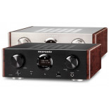 Marantz HD-AMP1 Integrated Amplifier