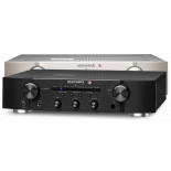 Marantz PM6006 Integrated Amplifier UK Edition