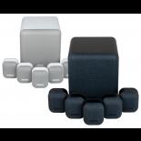 Monitor Audio MASS 5.1 Gen2 Speaker Pack