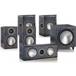 Monitor Audio Bronze B1 AV Package