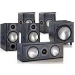 Monitor Audio Bronze 2 AV Package