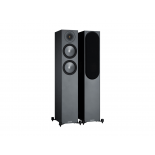 Monitor Audio Bronze 200 Floorstanding Speakers (6G)