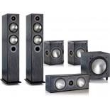 Monitor Audio Bronze B5 AV Package