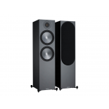 Monitor Audio Bronze 500 Floorstanding Speakers (6G)
