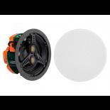 Monitor Audio C165-T2 Ceiling Speaker