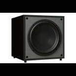 Monitor Audio Monitor MRW-10 Subwoofer