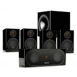 Monitor Audio Radius R90HT1 (5.1)