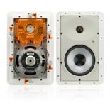 Monitor Audio WT165 In-Wall Speaker