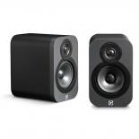 Q Acoustics 3010 Speakers