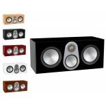 Monitor Audio Silver C350 Centre Speaker