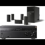Sony STR-DN1080 AV Receiver w/ Bose Acoustimass 10 V Speaker Package 5.1