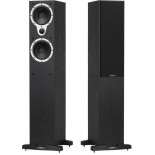 Tannoy Eclipse Three Floorstanding Speakers (B Grade)
