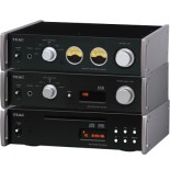 TEAC AI/PD/UD-501 System