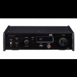 TEAC NT-505 USB DAC/Network Player