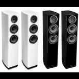 Wharfedale Diamond 11.3 Floorstanding Speakers