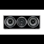 Wharfedale Diamond 11.CC Centre Speaker