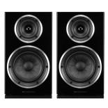 Wharfedale Diamond 225 Speakers - Black