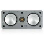 Monitor Audio WT150-LCR In-Wall Speaker
