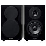 Yamaha NS-BP150 Speakers Black