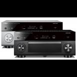 Yamaha RX-A2080 Aventage AV Receiver MusicCast