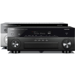 Yamaha RX-A870 Aventage AV Receiver MusicCast