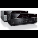 Yamaha RX-V585 AV Receiver MusicCast