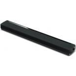 Yamaha YAS-306 Soundbar MusicCast AirPlay Bluetooth