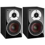 Dali Zensor 1 AX Active Wireless Speakers