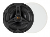 Monitor Audio AWC265 In Ceiling Speaker