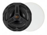 Monitor Audio AWC265 In Ceiling Speaker