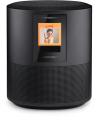 Bose Home Speaker 500 (Open Box, Black)