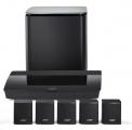 Bose Lifestyle 550 (Open Box, Black)